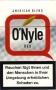 O'Nyle