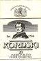 Kornski
