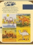 64 Camel