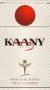 Kaany
