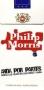 03 Philip Morris