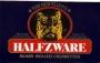 Halfzware