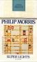 11a Philip Morris