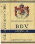 B.D.V.
