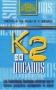 K 2 de Ducados