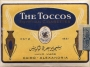 The Toccos
