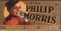 05 Philip Morris