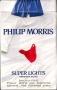 09 Philip Morris