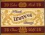Zuban