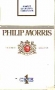 13 Philip Morris