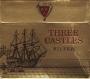 (The) Three Castles