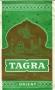 Tagra