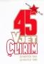 45 Vjet Clirim