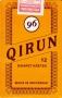 96 Qirun