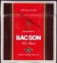 Bacson