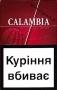 Calambia