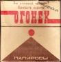 Ogonek (=  diacritic hook placed under a letter)
