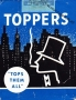 Toppers