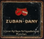 Zuban-Dany