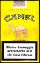 154 Camel