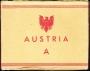 Austria A